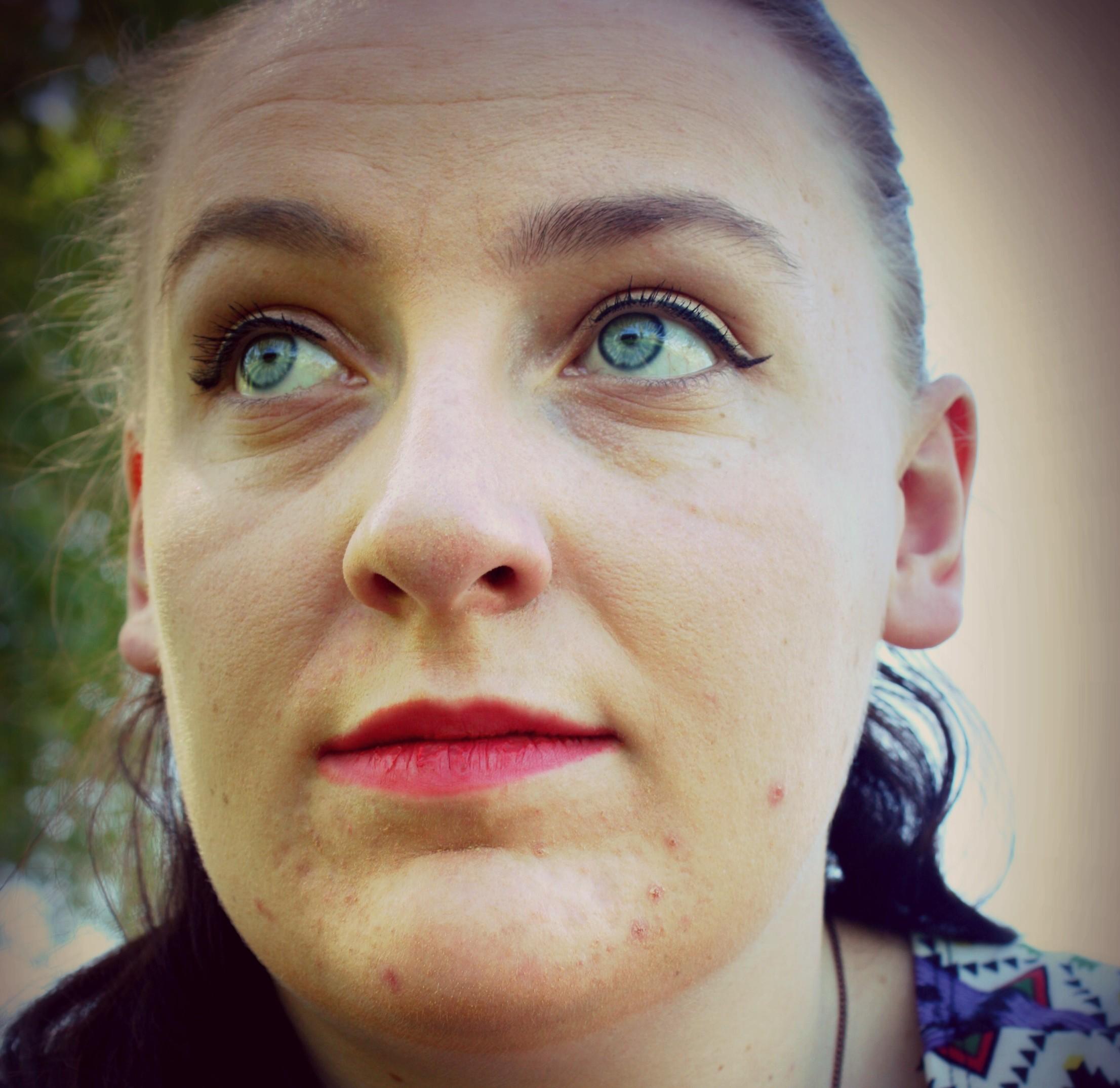 Michelle Anneliese
